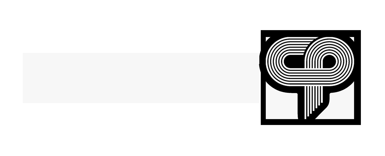 COMPC